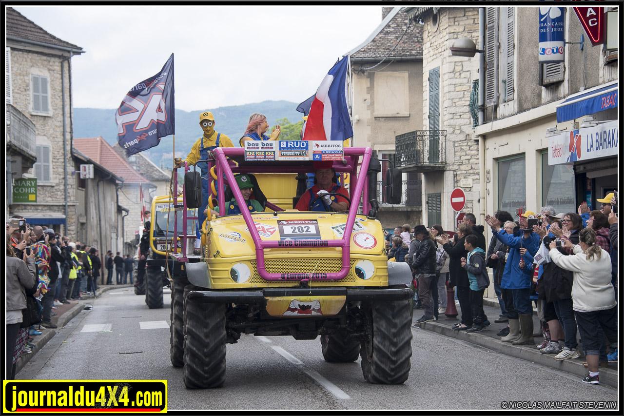 europa-truck-trial-camion-2016-0751.jpg