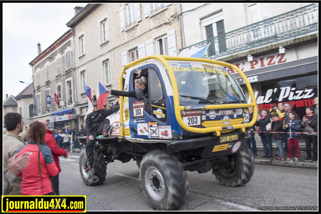 europa-truck-trial-camion-2016-0755.jpg