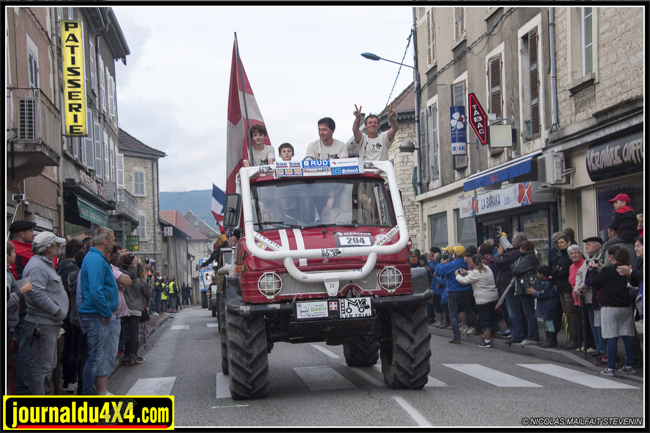 europa-truck-trial-camion-2016-0756.jpg