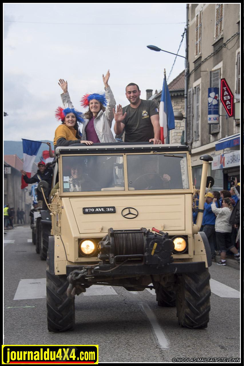 europa-truck-trial-camion-2016-0762.jpg