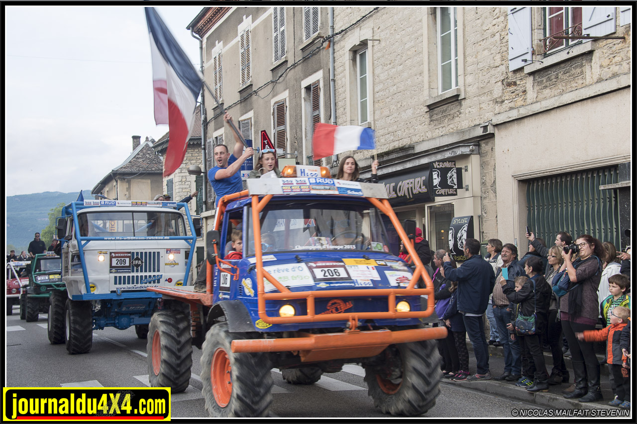 europa-truck-trial-camion-2016-0778.jpg