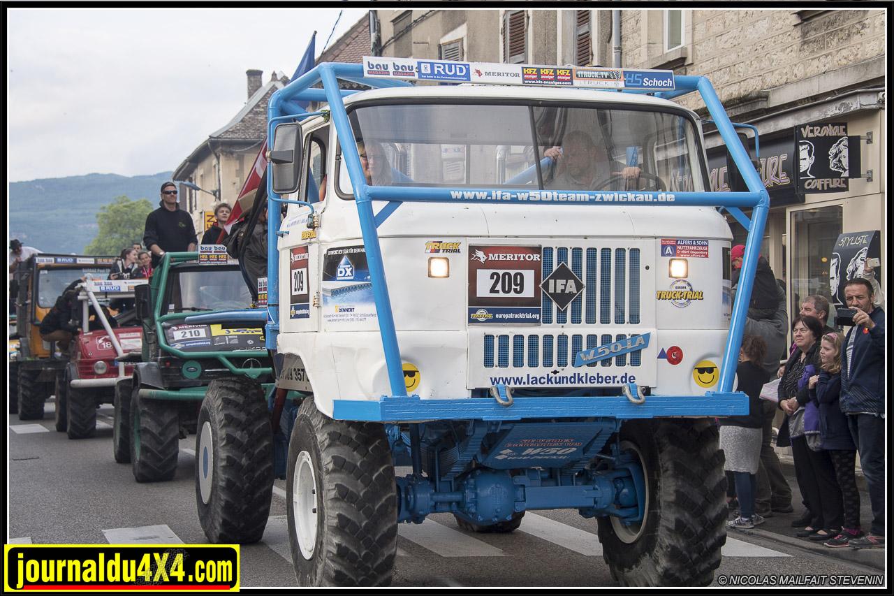 europa-truck-trial-camion-2016-0781.jpg