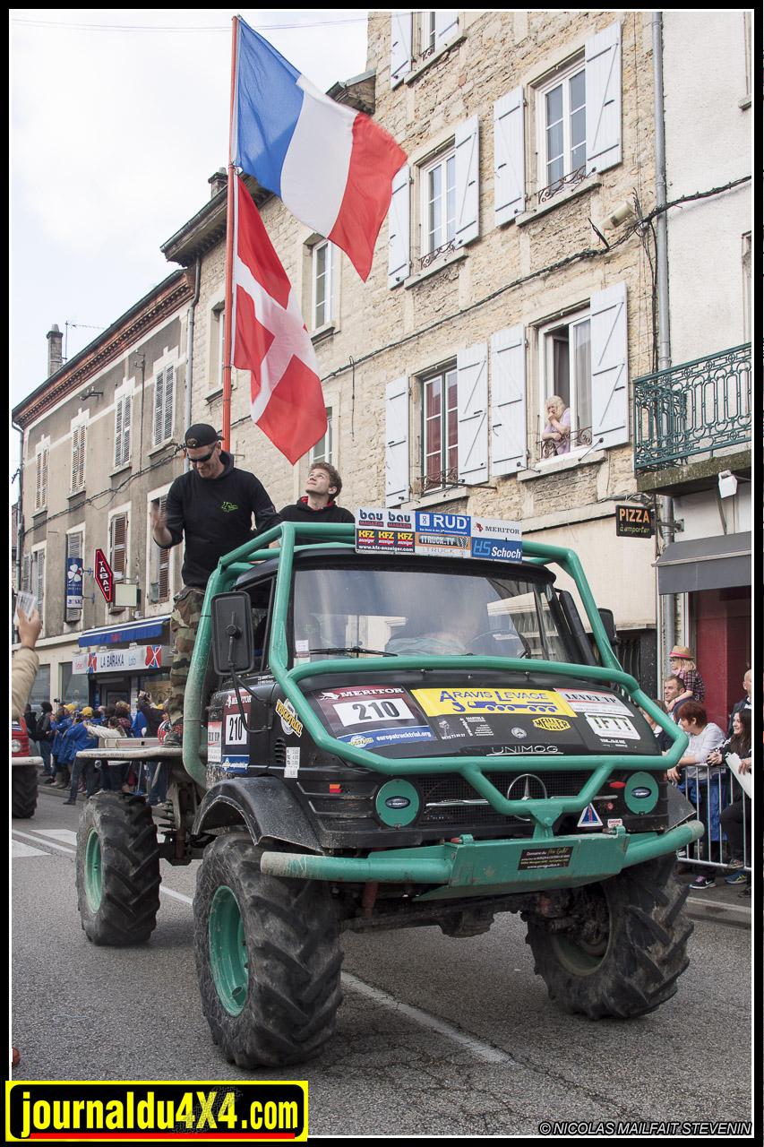 europa-truck-trial-camion-2016-0783.jpg