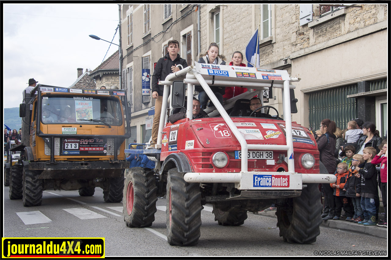 europa-truck-trial-camion-2016-0786.jpg