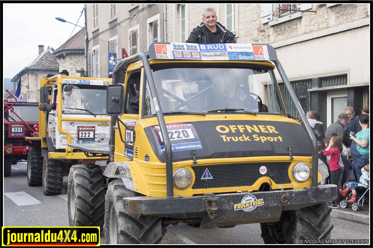 europa-truck-trial-camion-2016-0801.jpg