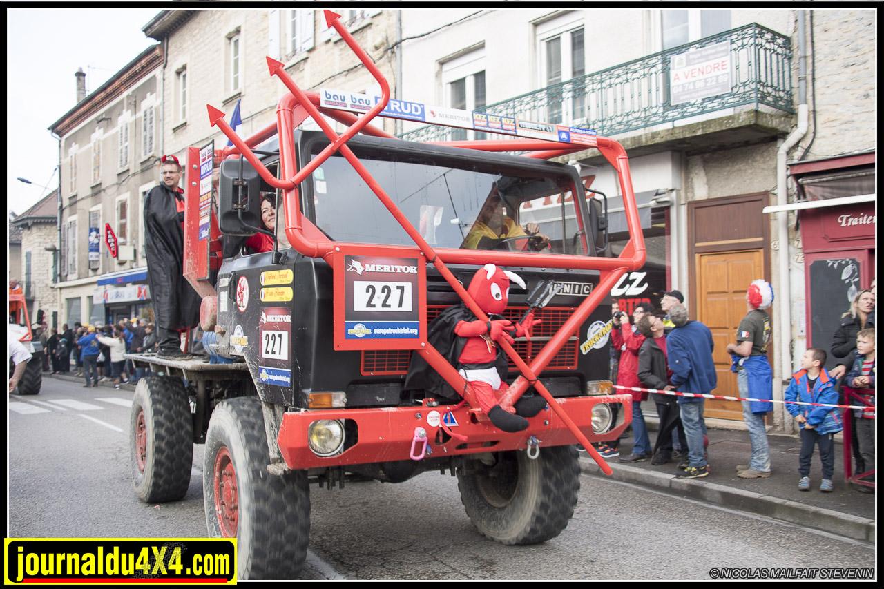 europa-truck-trial-camion-2016-0806.jpg