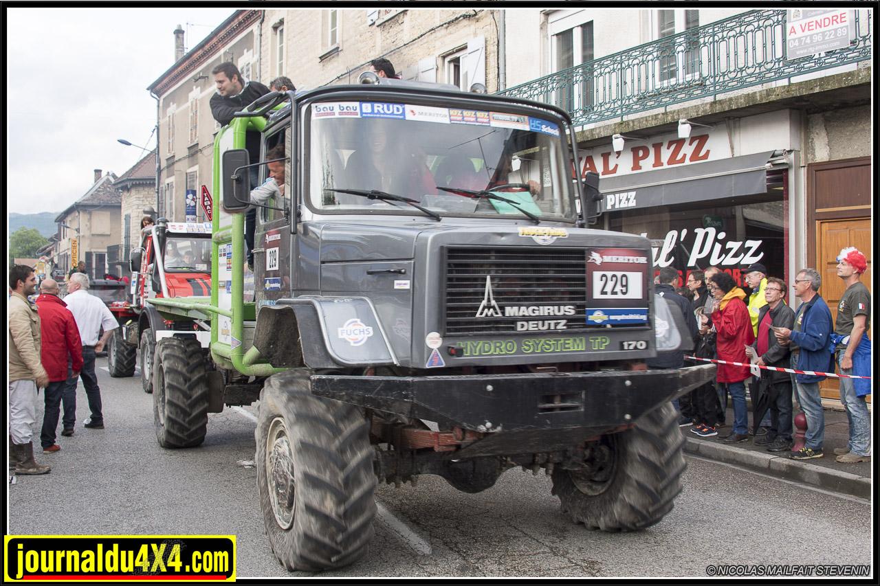 europa-truck-trial-camion-2016-0816.jpg