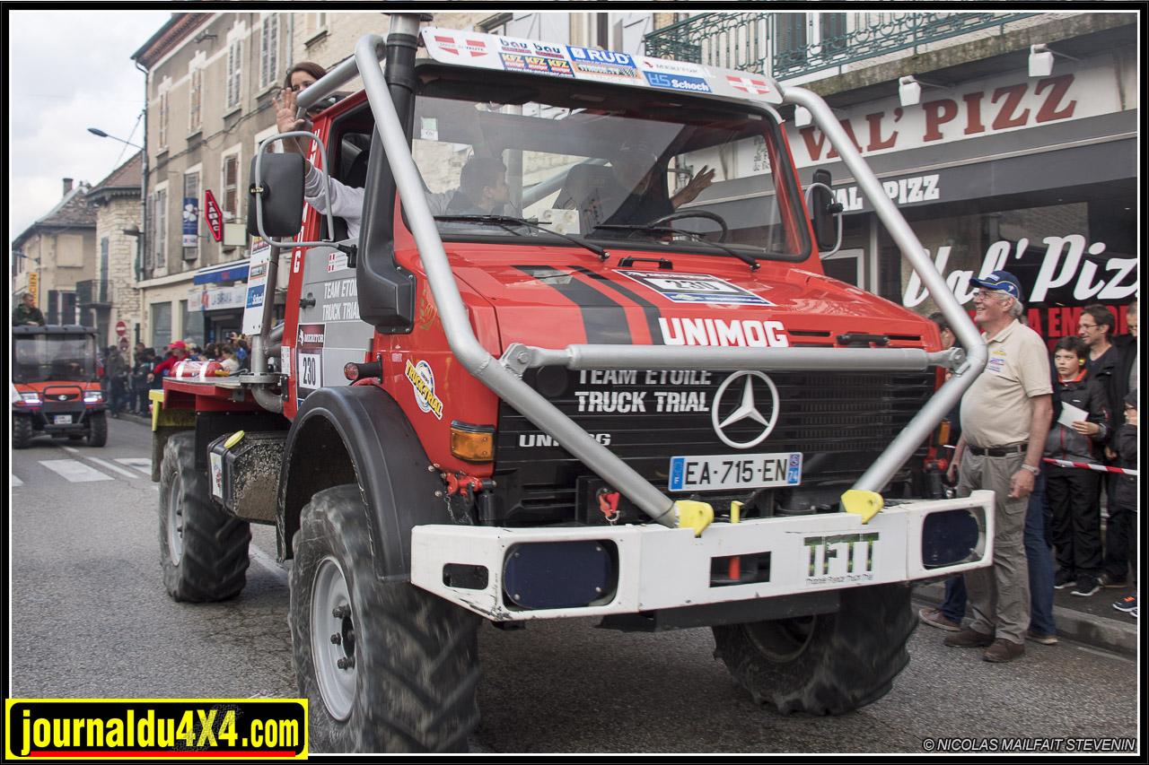 europa-truck-trial-camion-2016-0817.jpg