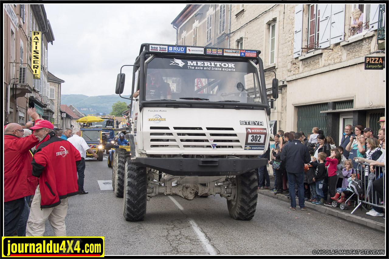 europa-truck-trial-camion-2016-0820.jpg
