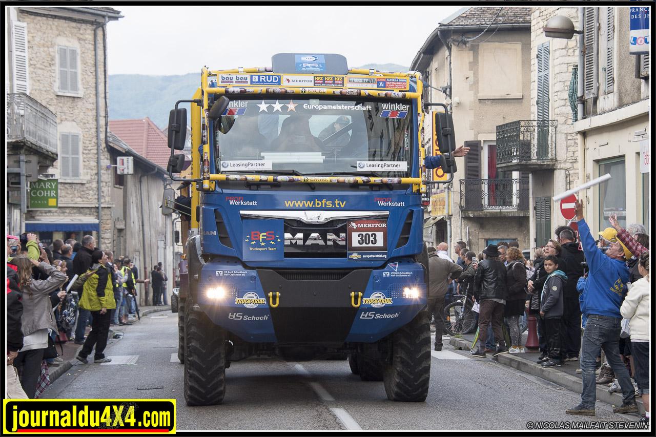 europa-truck-trial-camion-2016-0822.jpg