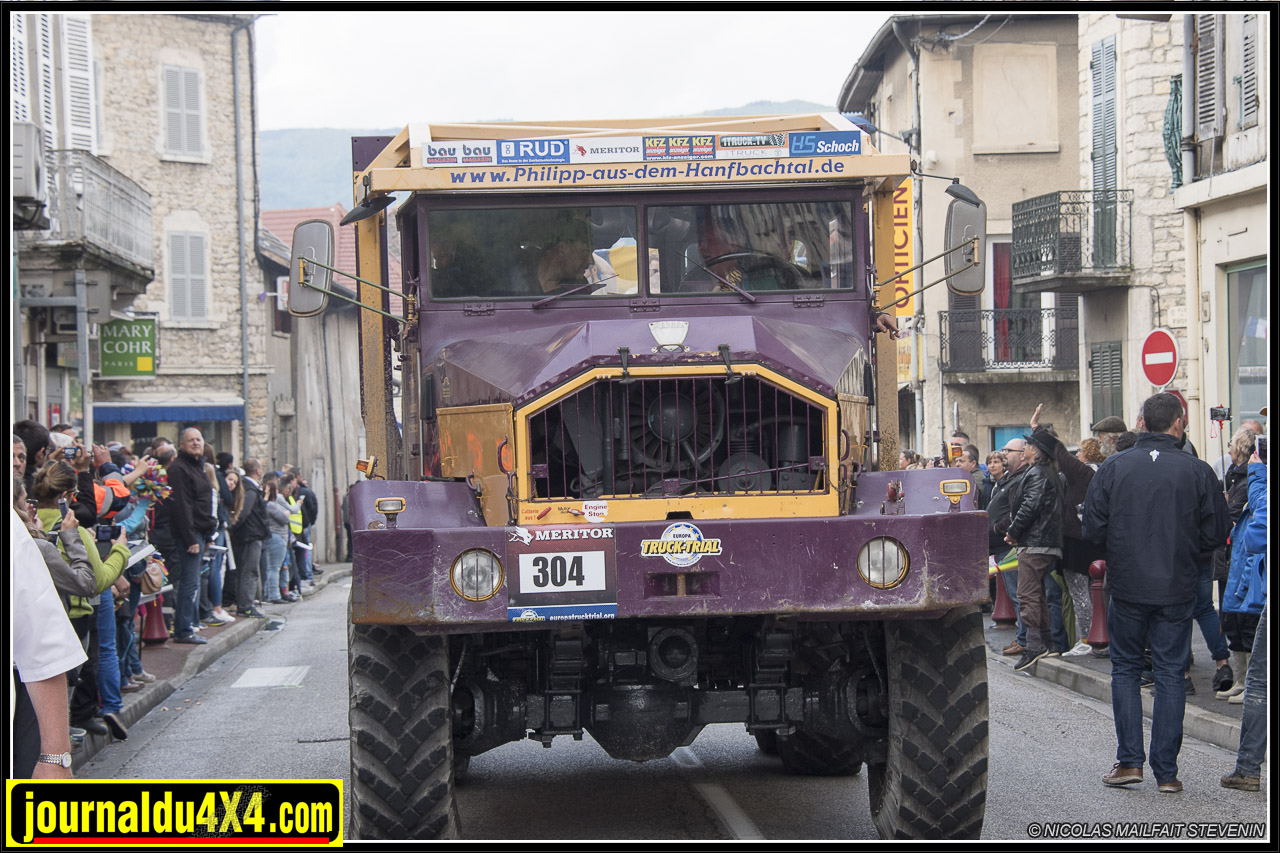 europa-truck-trial-camion-2016-0823.jpg