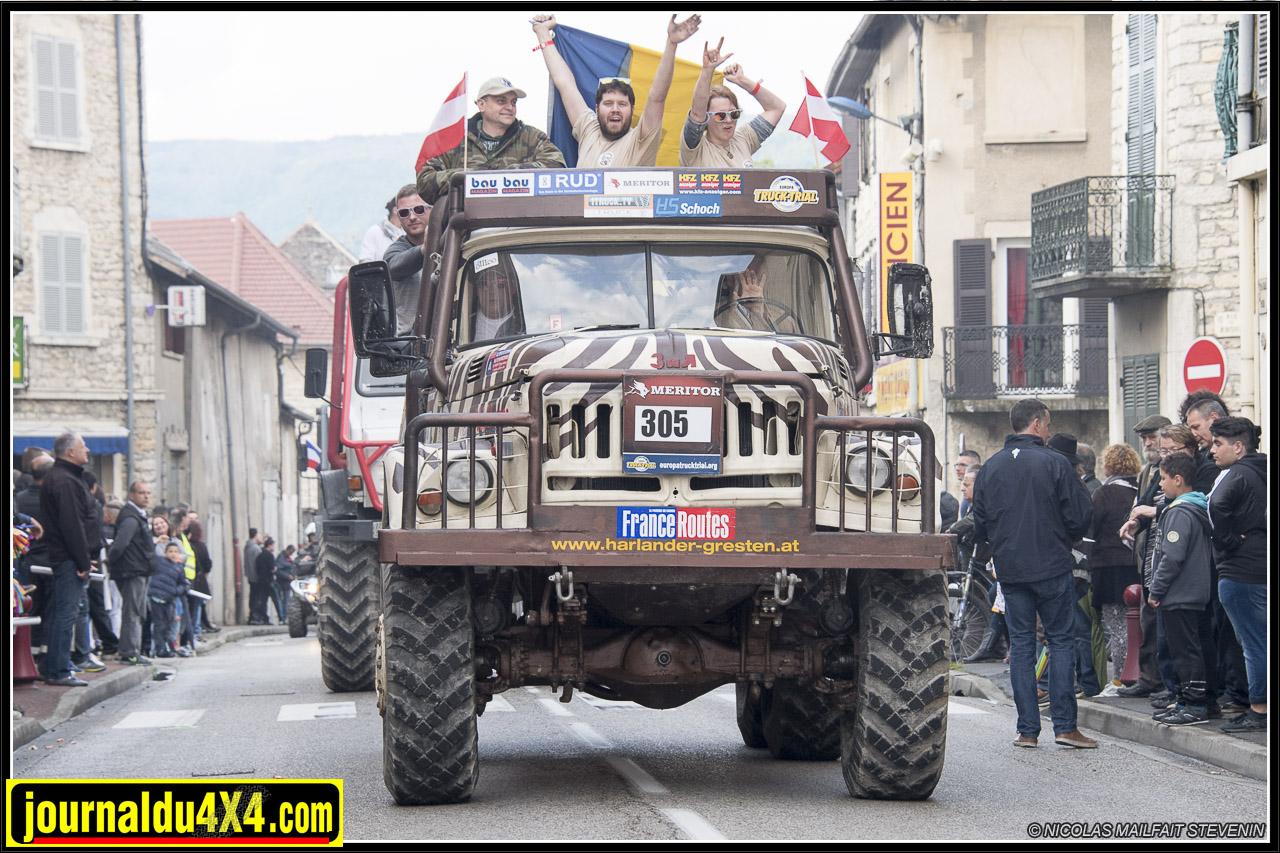 europa-truck-trial-camion-2016-0825.jpg