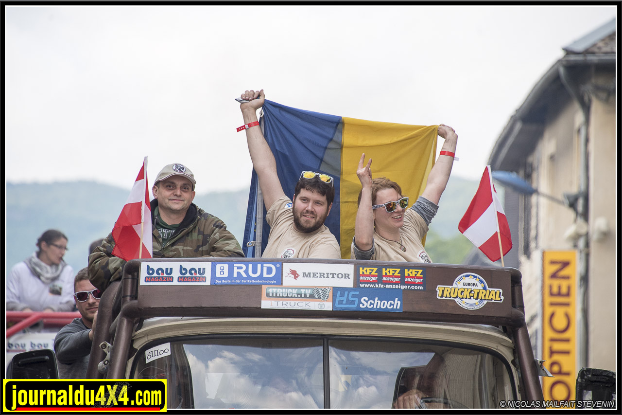 europa-truck-trial-camion-2016-0827.jpg