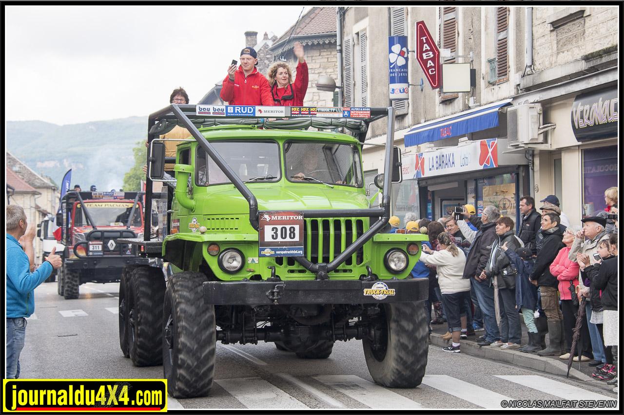 europa-truck-trial-camion-2016-0837.jpg