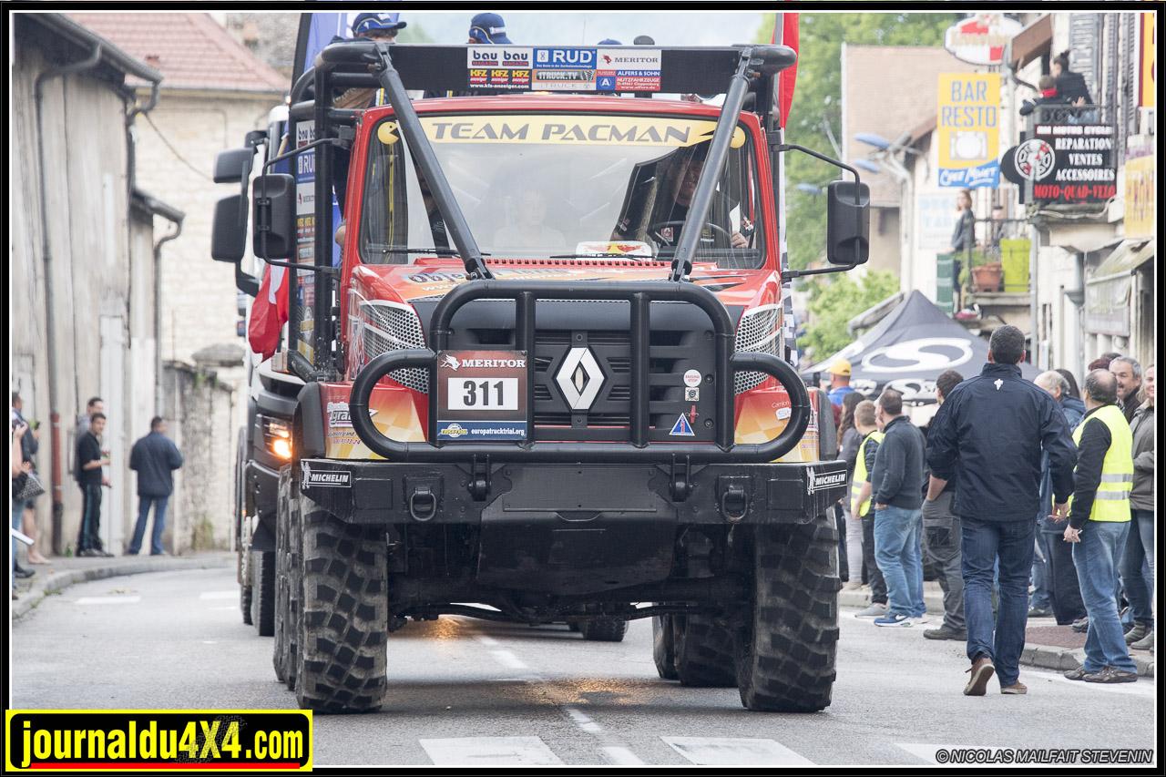 europa-truck-trial-camion-2016-0839.jpg