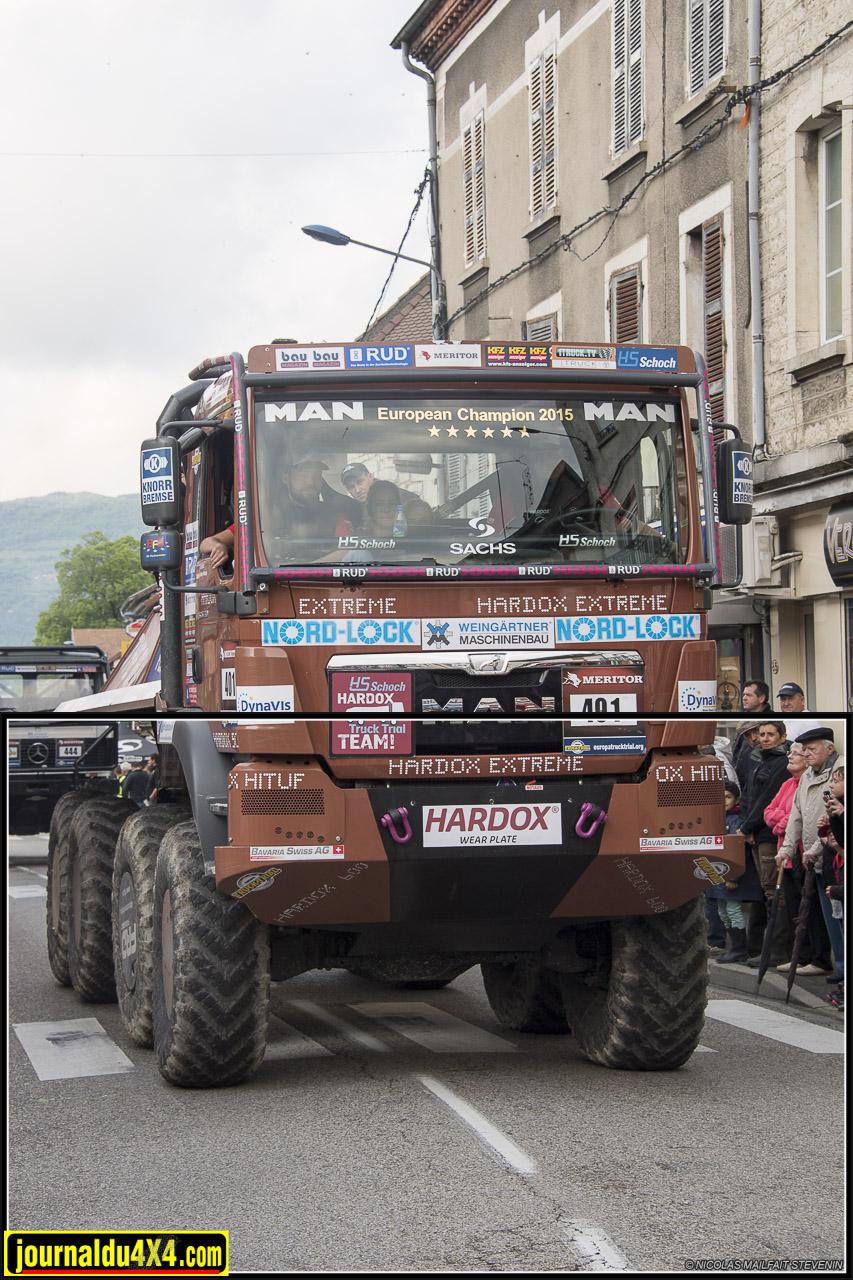 europa-truck-trial-camion-2016-0841.jpg