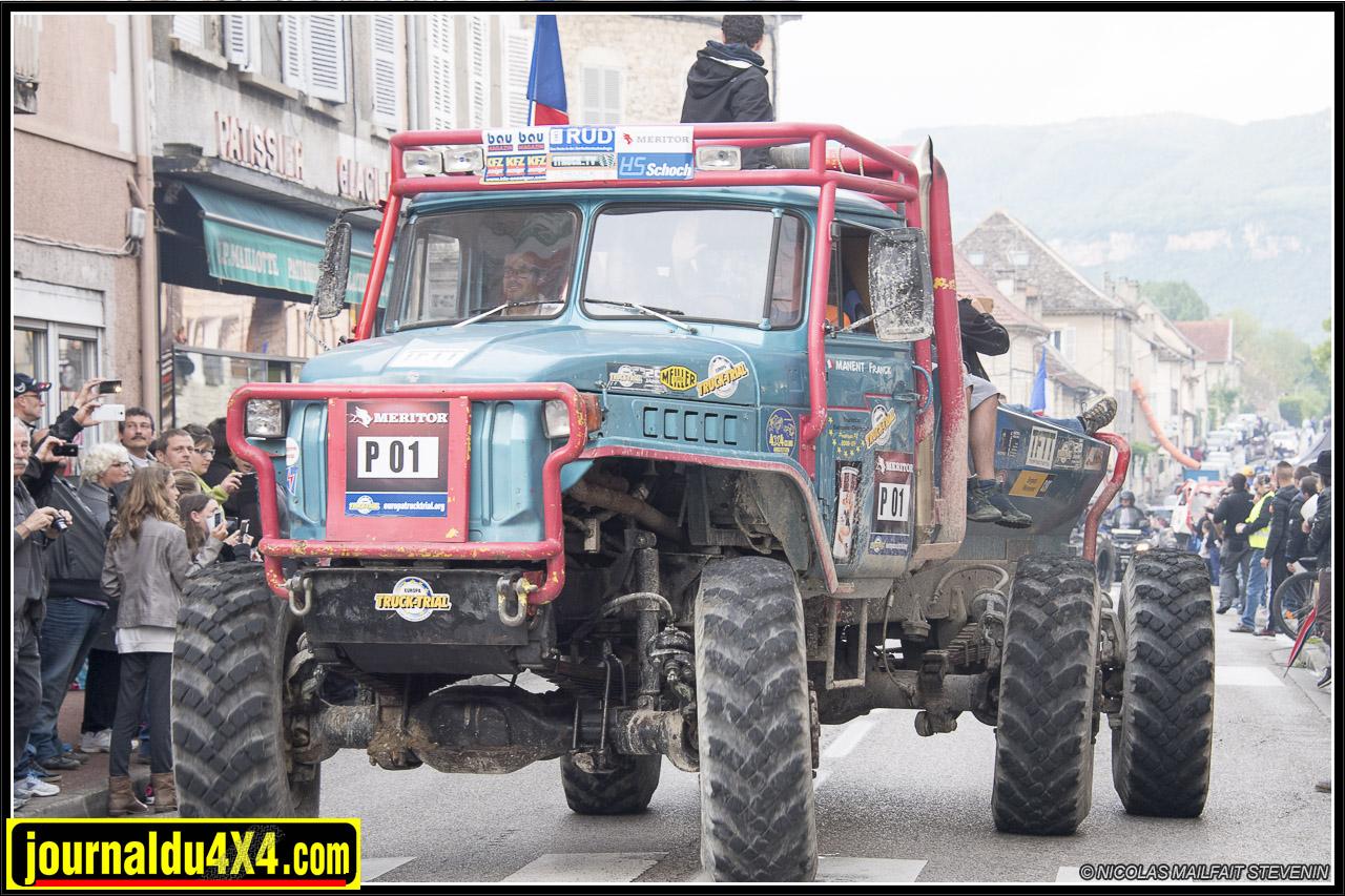 europa-truck-trial-camion-2016-0844.jpg