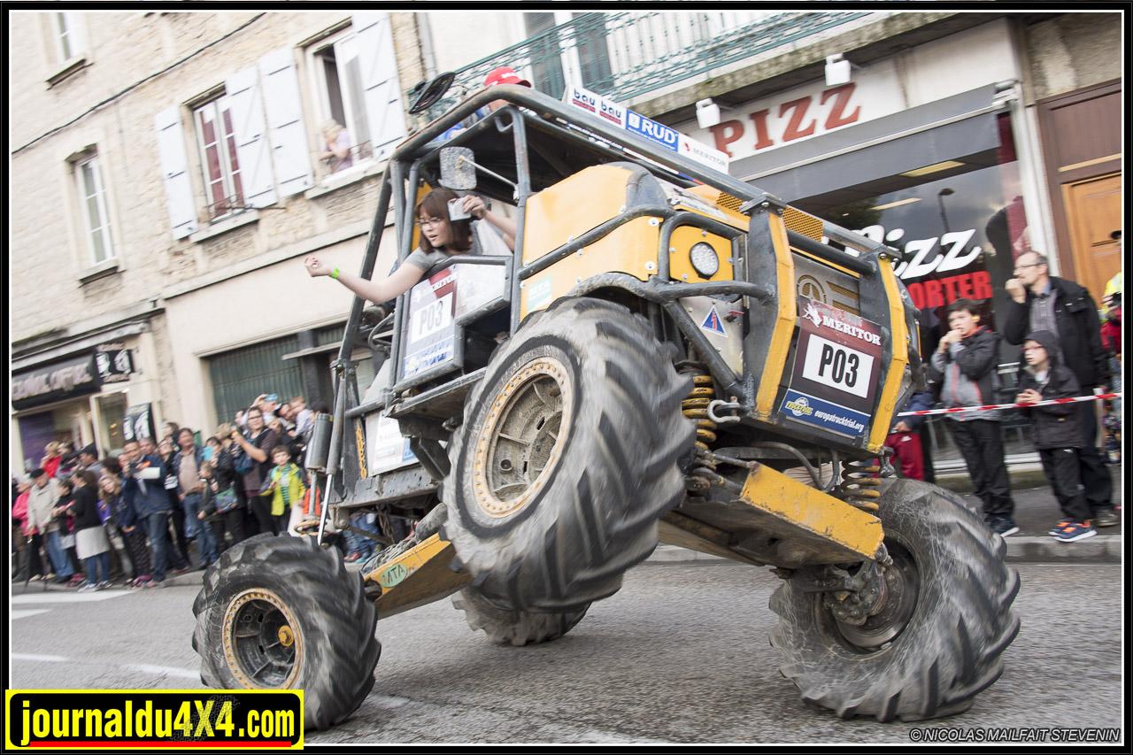 europa-truck-trial-camion-2016-0850.jpg