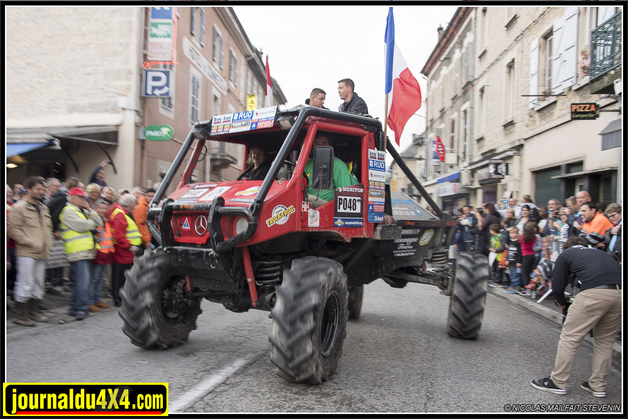 europa-truck-trial-camion-2016-0853.jpg