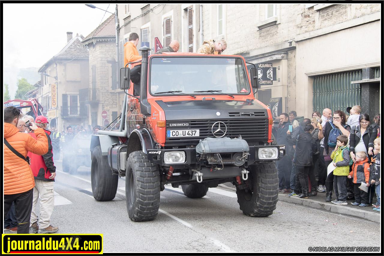 europa-truck-trial-camion-2016-0856.jpg