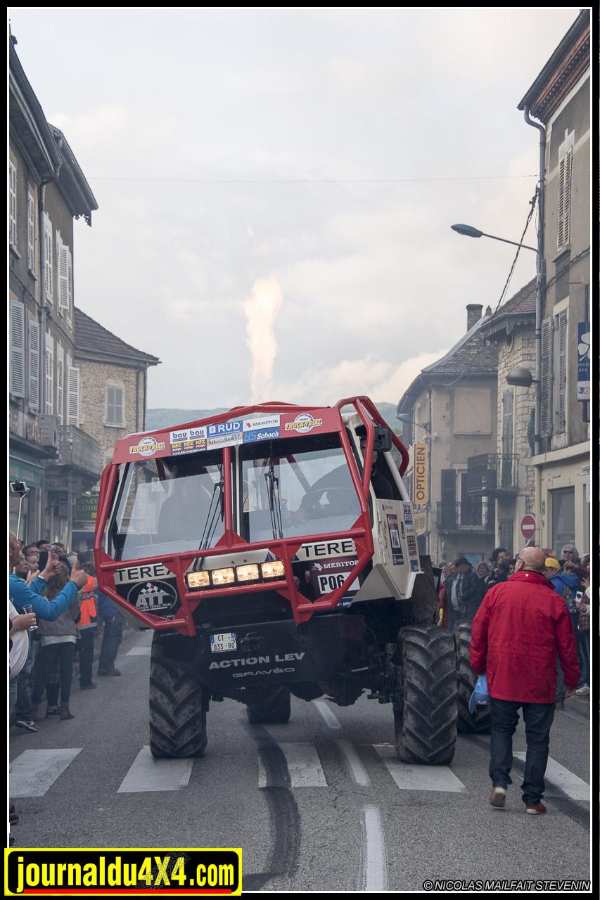 europa-truck-trial-camion-2016-0860.jpg