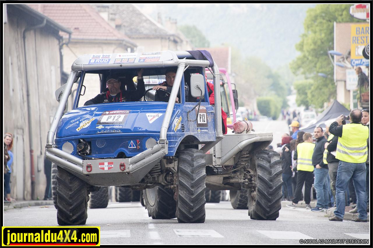 europa-truck-trial-camion-2016-0870.jpg