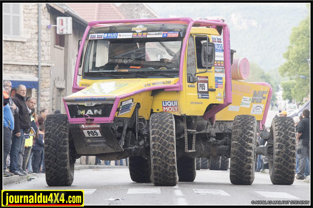 europa-truck-trial-camion-2016-0874.jpg