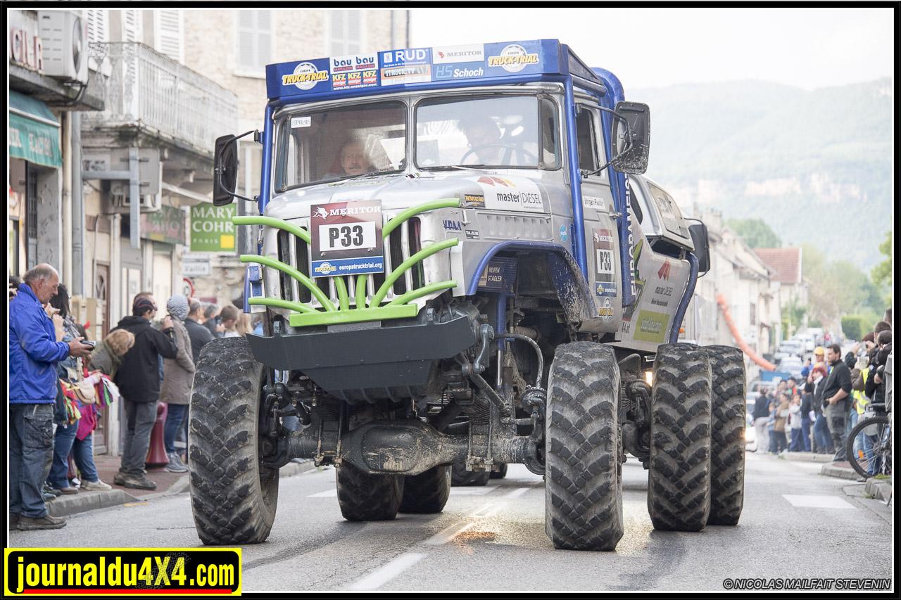 europa-truck-trial-camion-2016-0877.jpg