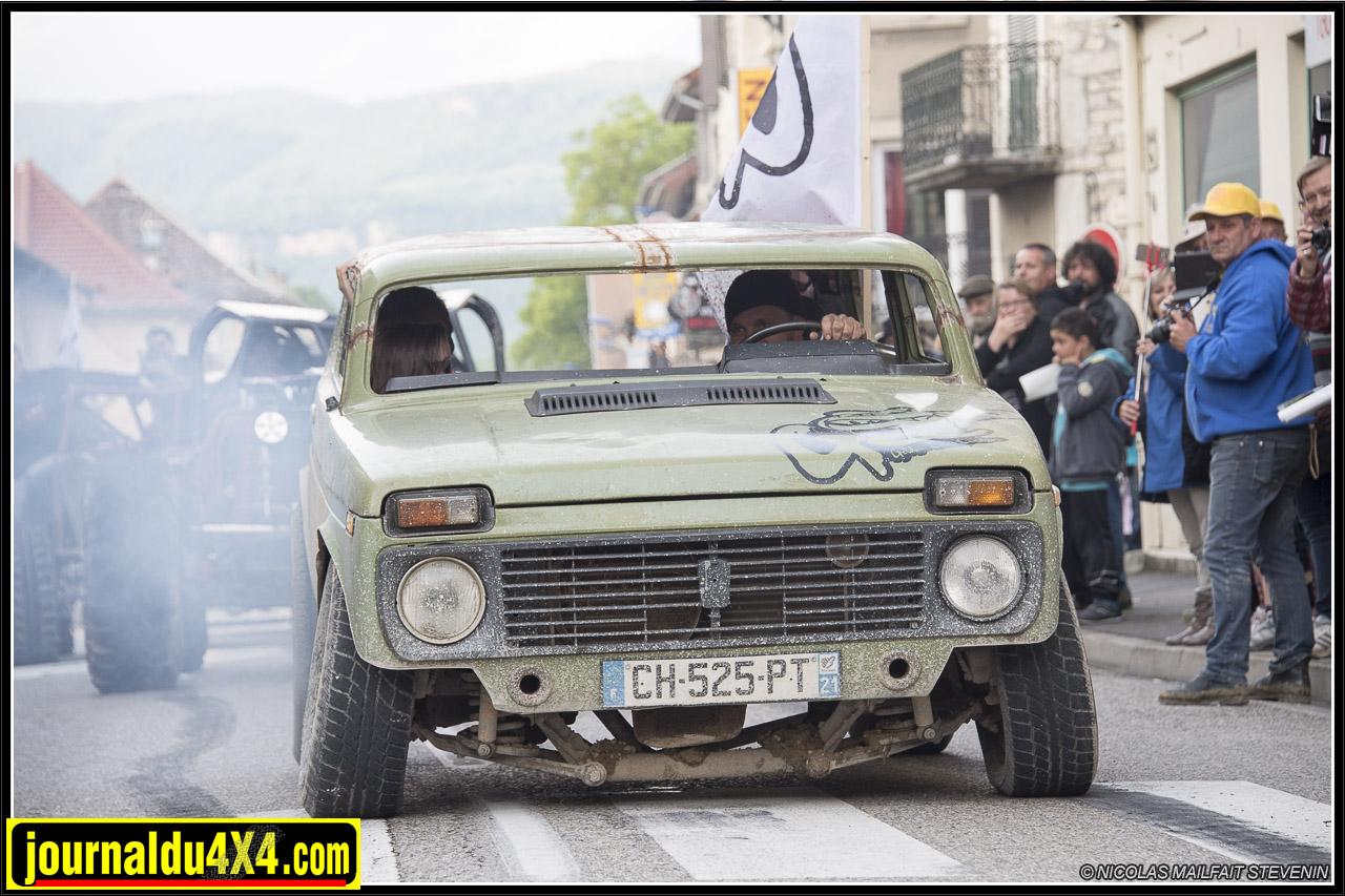 europa-truck-trial-camion-2016-0884.jpg