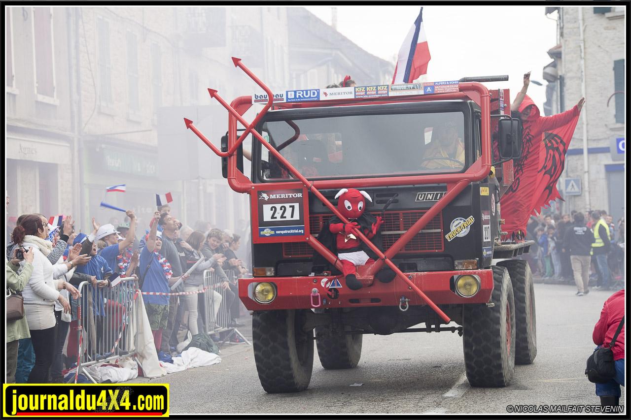 europa-truck-trial-camion-2016-0963.jpg