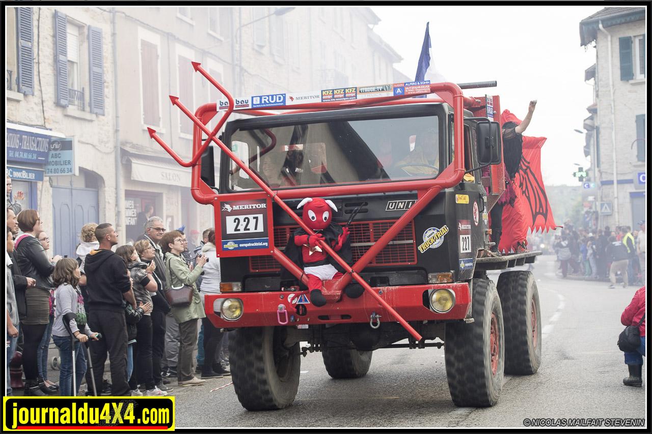 europa-truck-trial-camion-2016-0964.jpg
