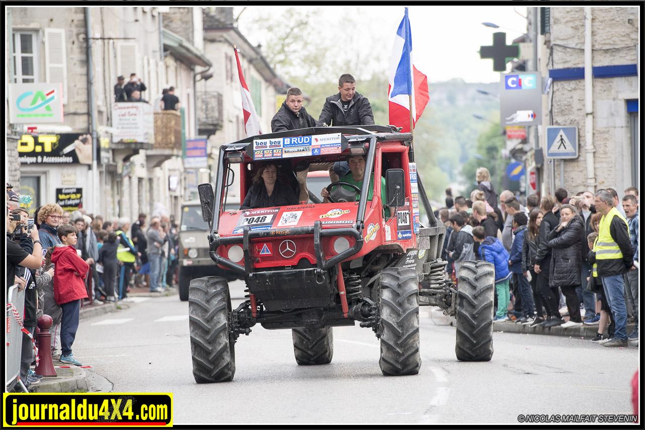 europa-truck-trial-camion-2016-0993.jpg