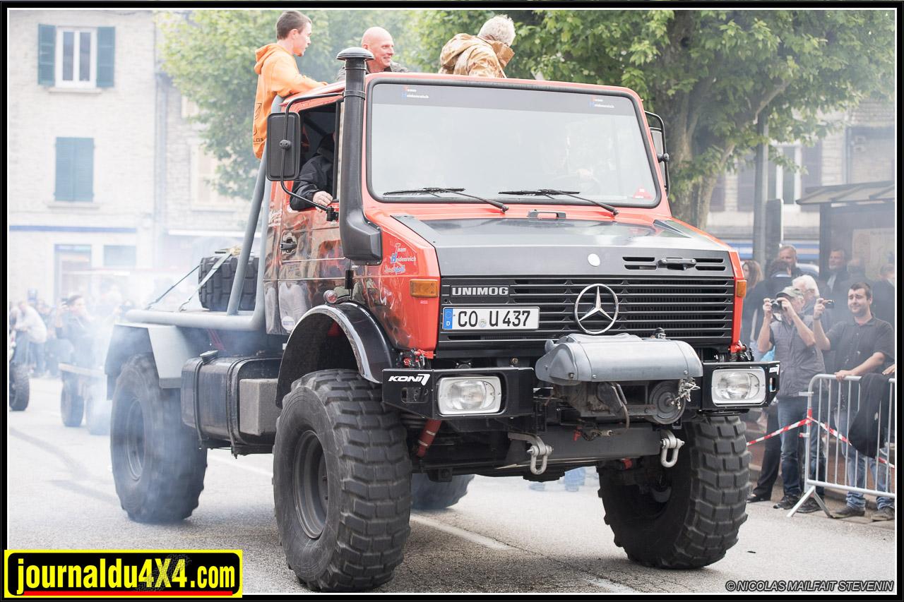 europa-truck-trial-camion-2016-0998.jpg