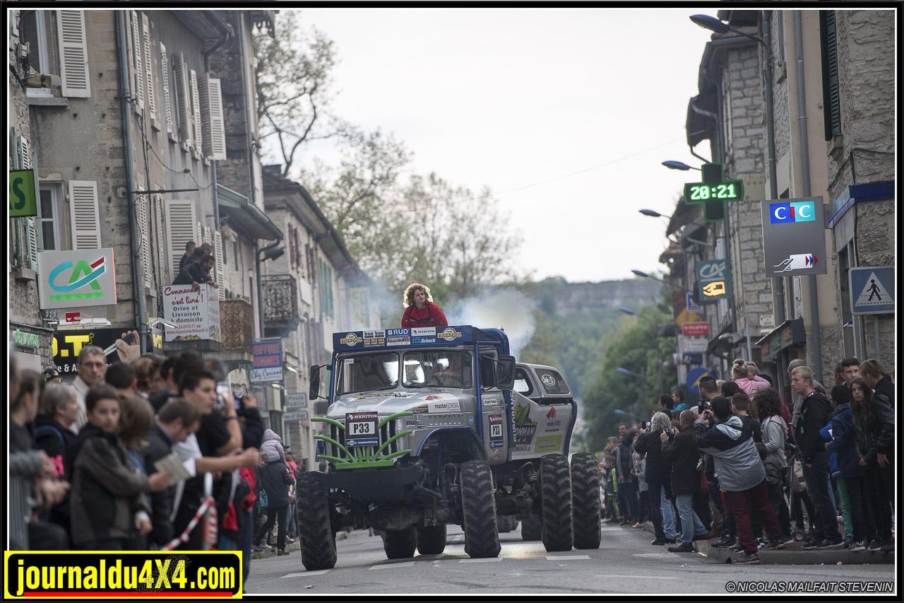 europa-truck-trial-camion-2016-1015.jpg