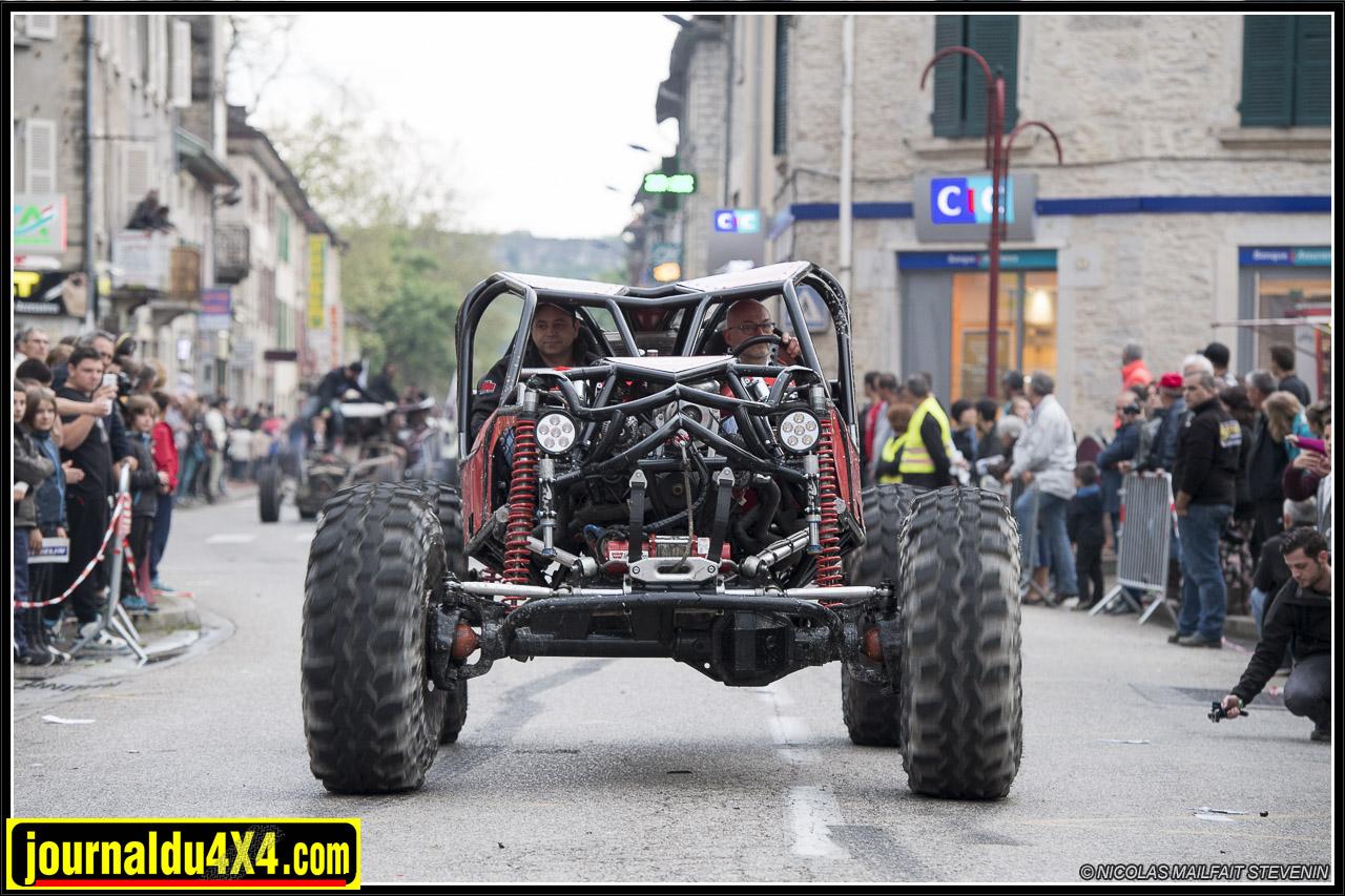 europa-truck-trial-camion-2016-1025.jpg