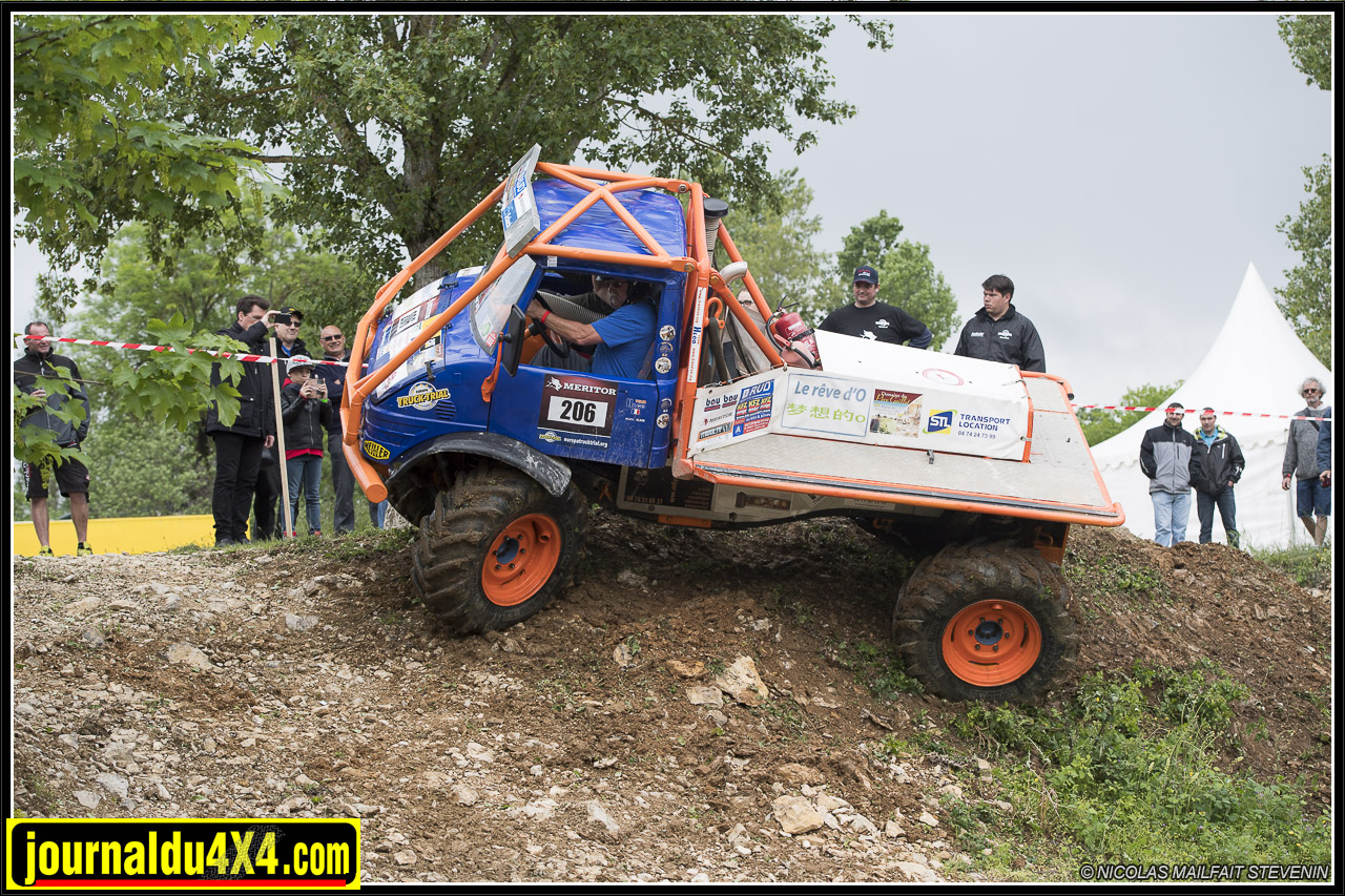 europa-truck-trial-camion-2016-1057.jpg