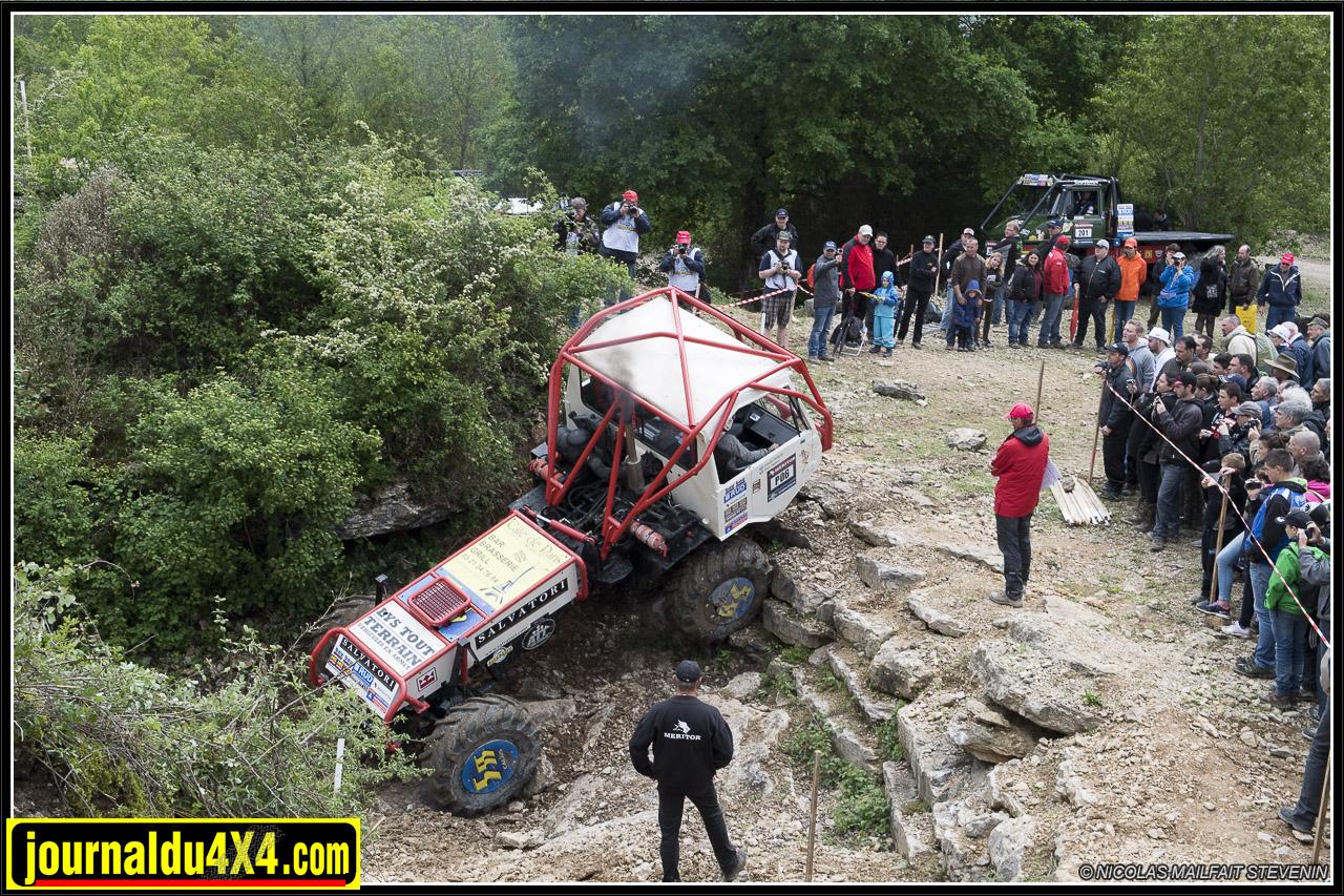 europa-truck-trial-camion-2016-1073.jpg