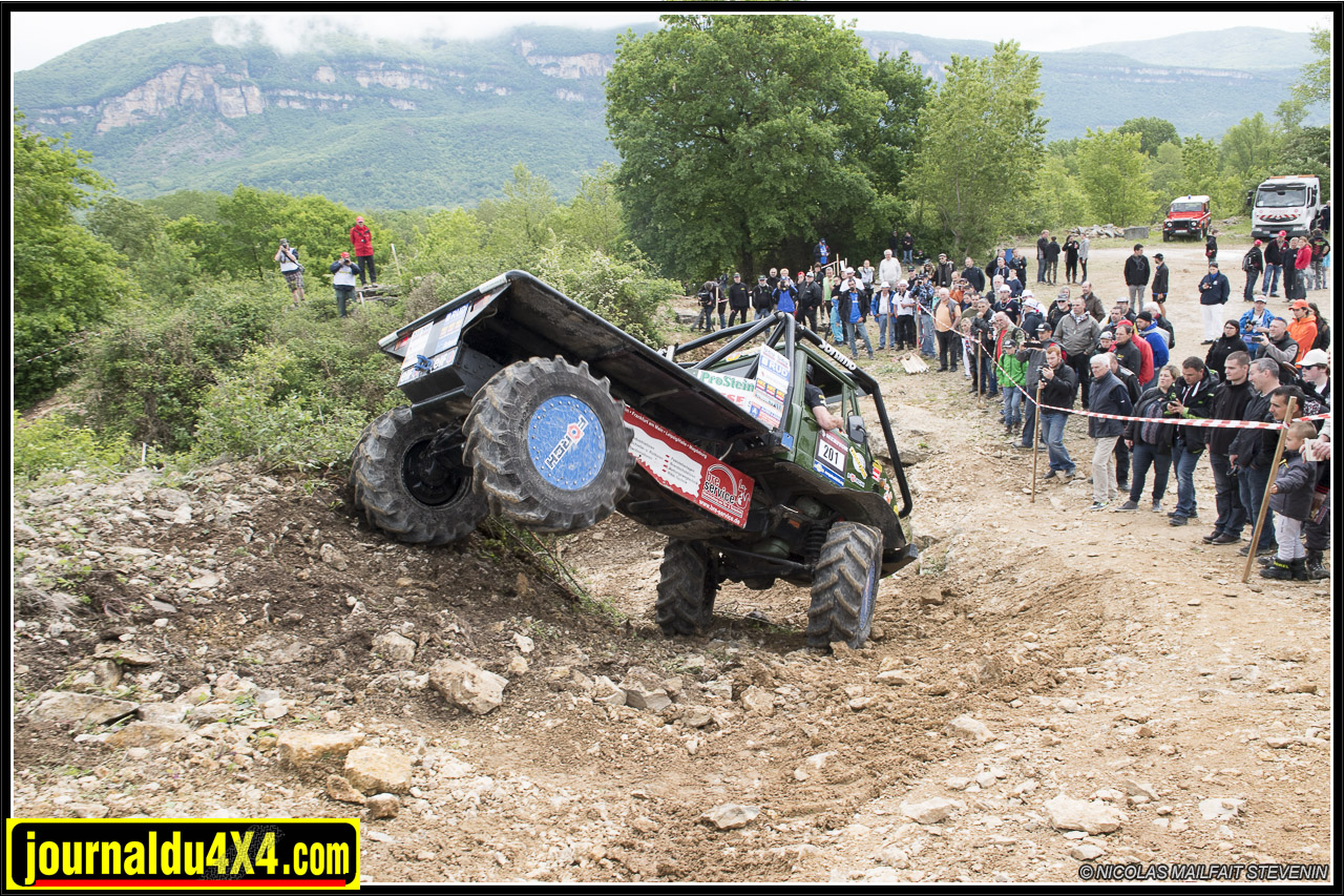 europa-truck-trial-camion-2016-1087.jpg
