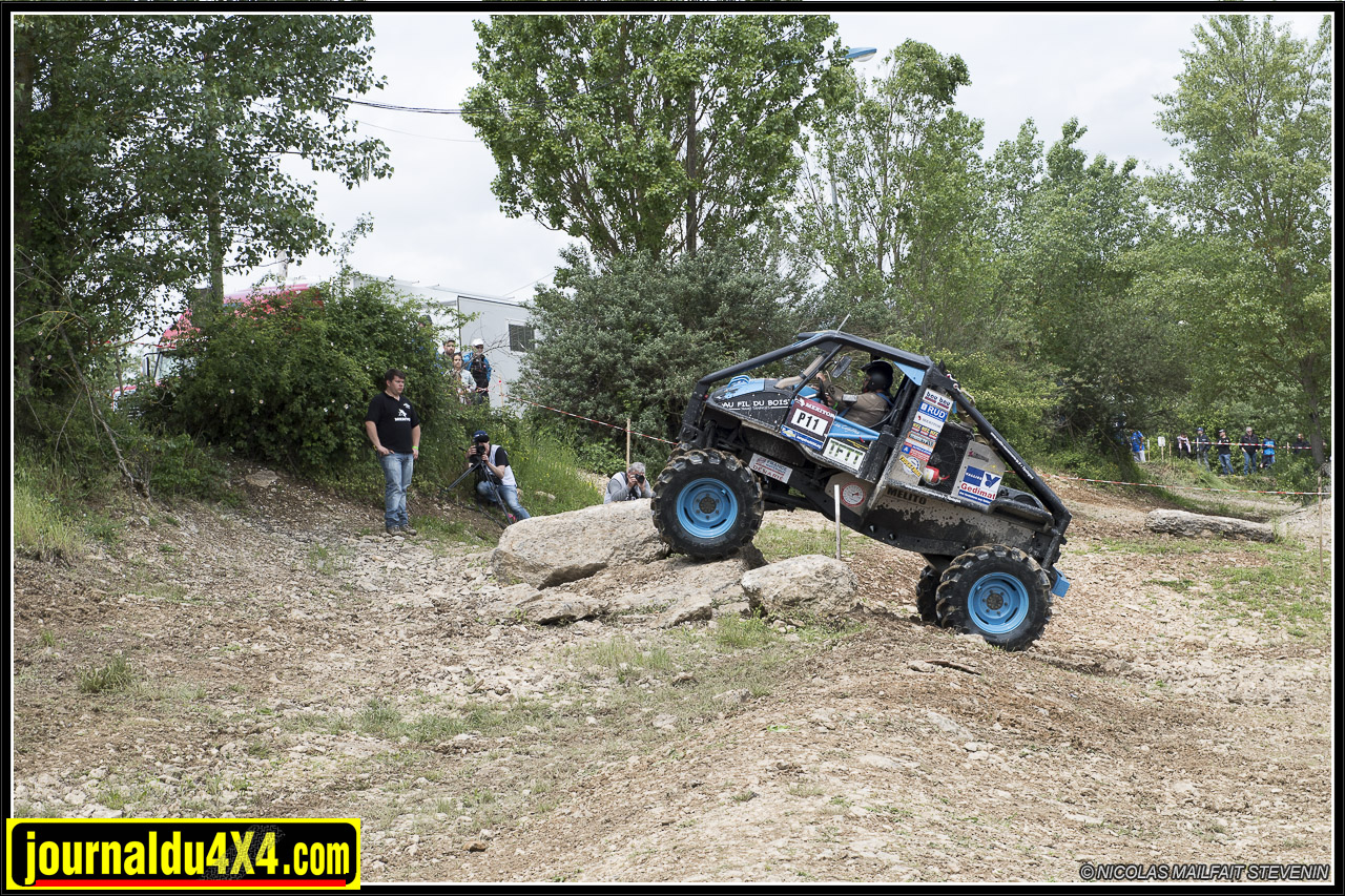 europa-truck-trial-camion-2016-1105.jpg