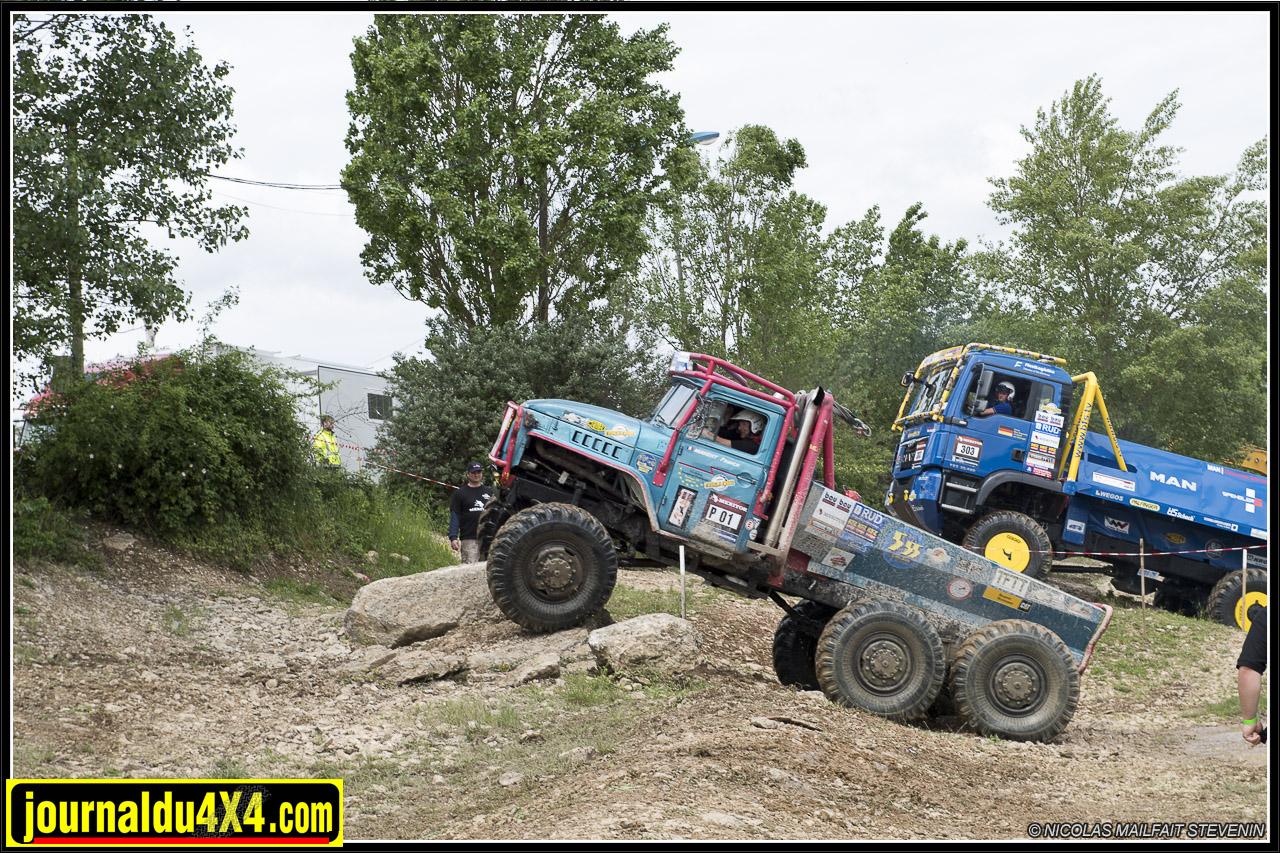 europa-truck-trial-camion-2016-1125.jpg