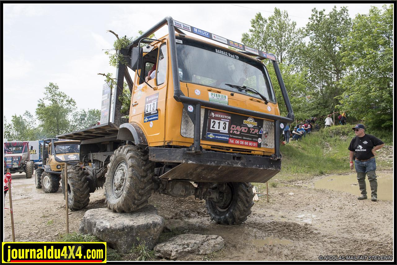 europa-truck-trial-camion-2016-1132.jpg