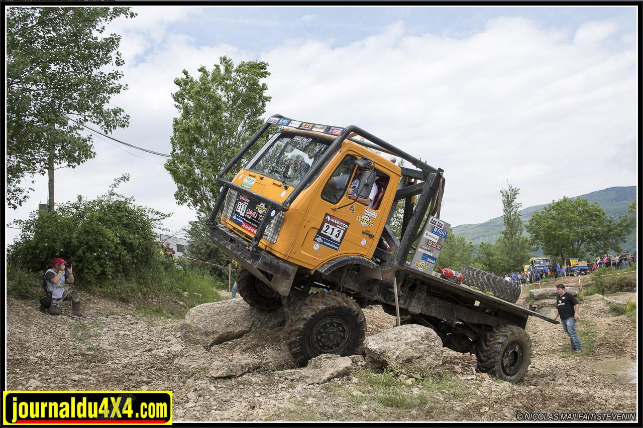europa-truck-trial-camion-2016-1139.jpg