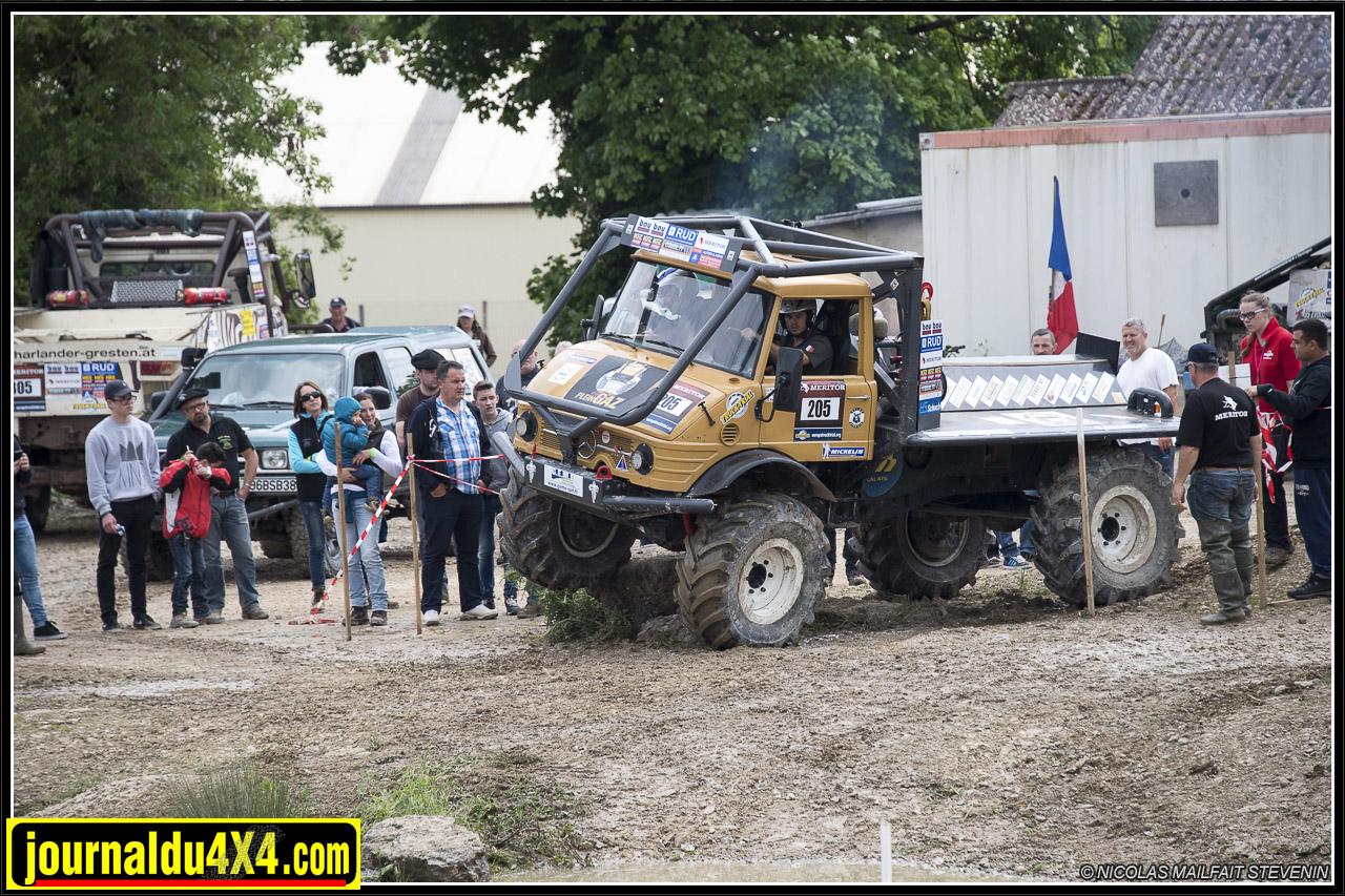 europa-truck-trial-camion-2016-1142.jpg