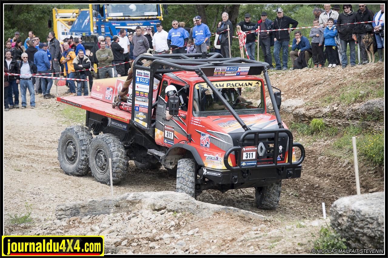 europa-truck-trial-camion-2016-1145.jpg