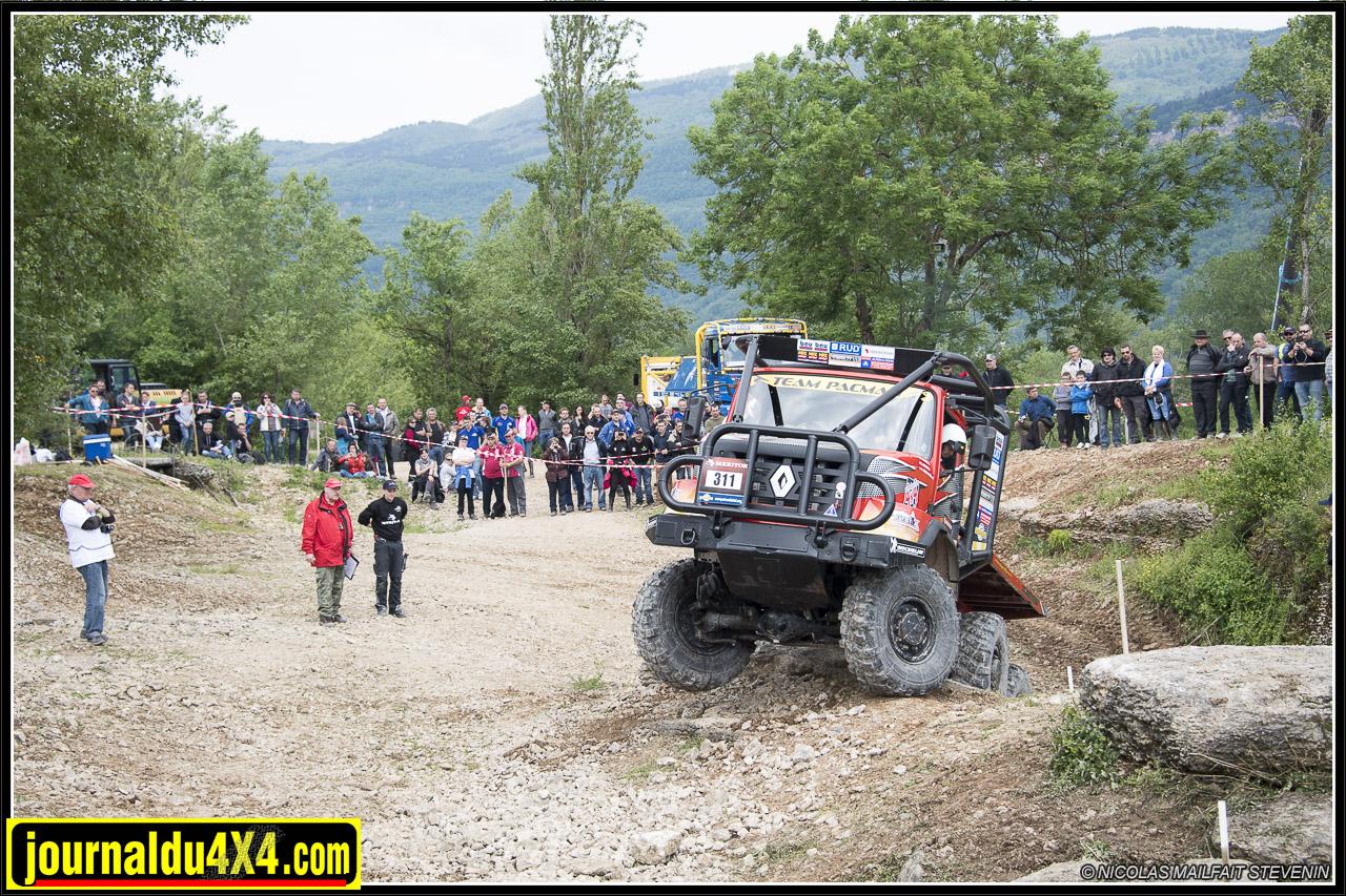 europa-truck-trial-camion-2016-1150.jpg