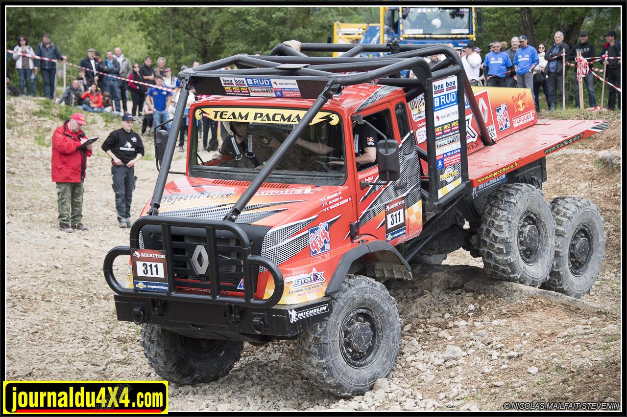 europa-truck-trial-camion-2016-1154.jpg