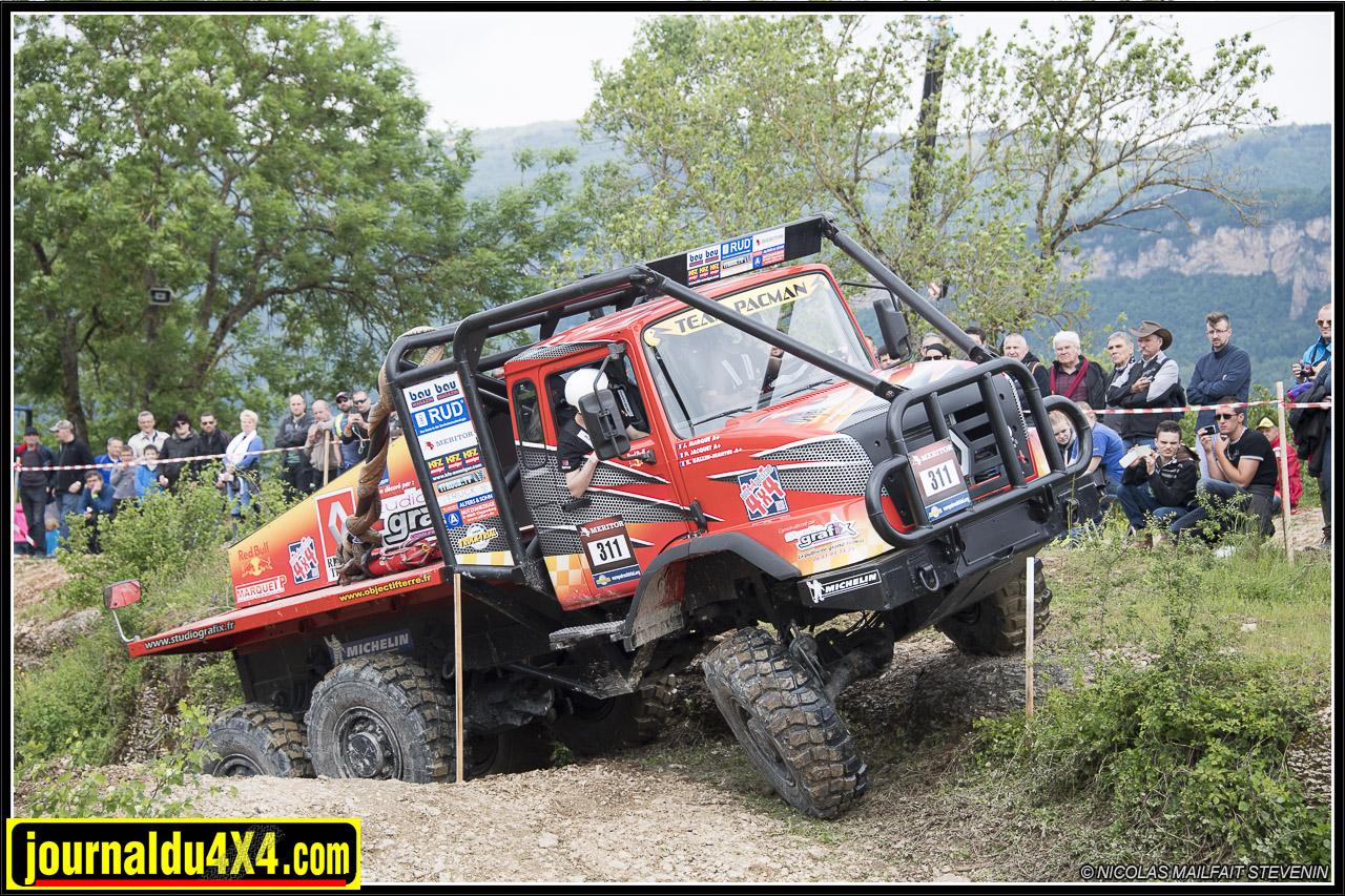 europa-truck-trial-camion-2016-1164.jpg
