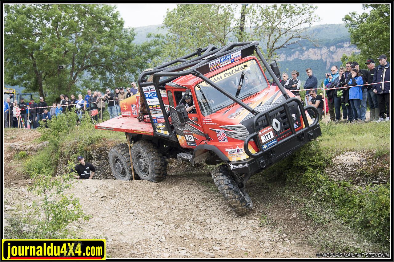 europa-truck-trial-camion-2016-1165.jpg