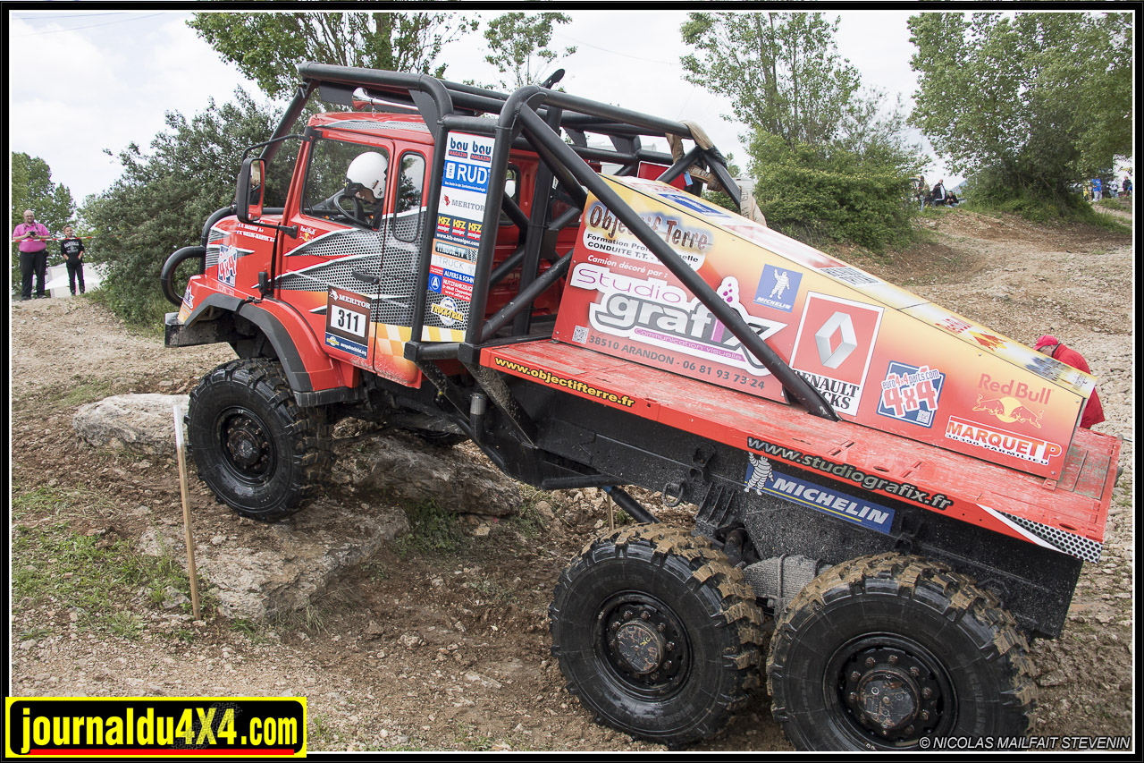 europa-truck-trial-camion-2016-1169.jpg