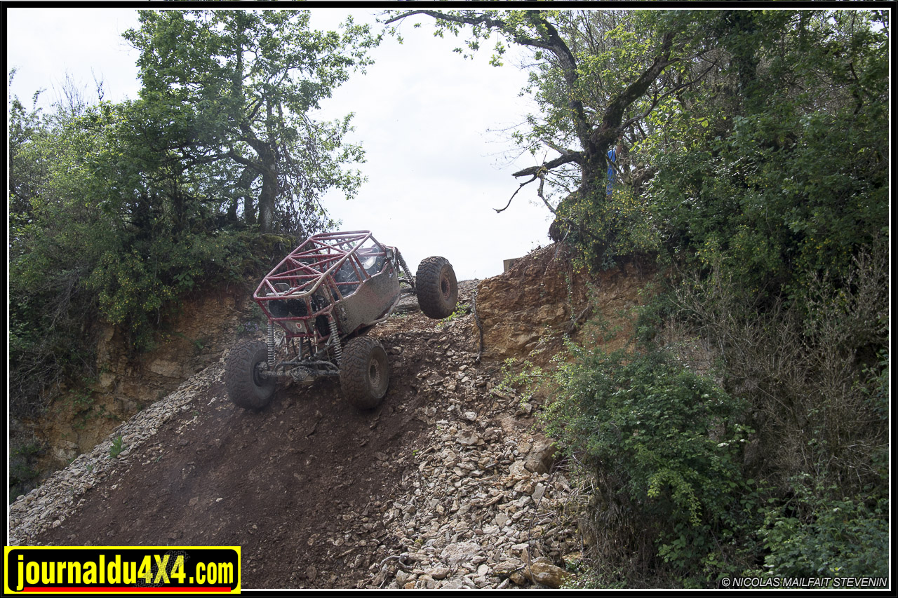 europa-truck-trial-camion-2016-1267-2.jpg